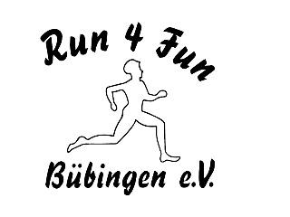Run 4 Fun Bübingen
